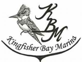 KingFisherBay Marina